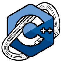 A few months back (at the start of this blog) I was thinking about interesting things you can find in C++, then I realized one thing: the keyword clas